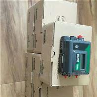 费希尔阀门定位器DVC6200单不带反馈HC代理
