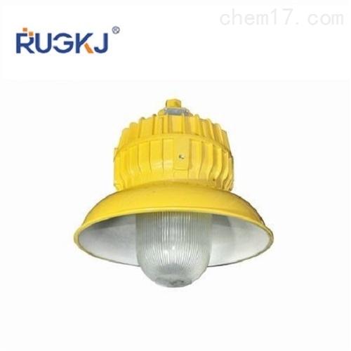 海洋王-BPC8710防爆平台灯