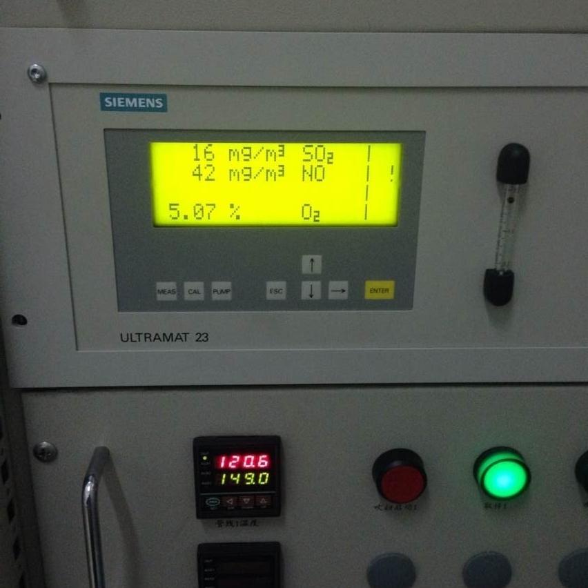 德国进口U23分析仪7MB2337-0AL00-3CL1