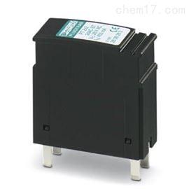 2838283菲尼克斯保护连接器PT 2X2-24AC-ST