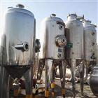 乳品厂用的蒸发器/型号/种类/价格