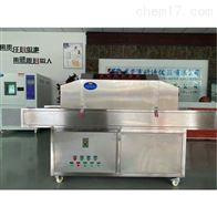 广东2米紫外线杀菌消毒机送货深圳市宝安区