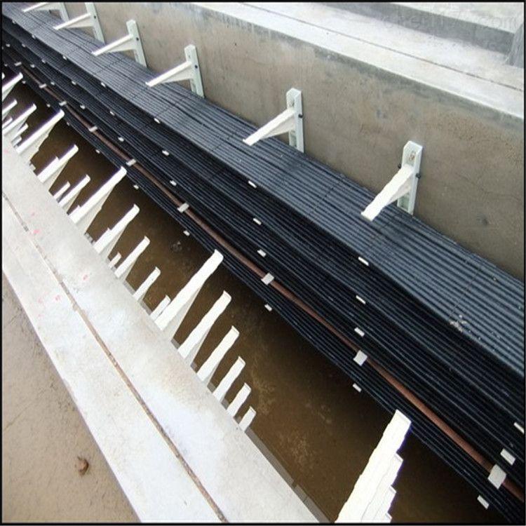 市中区隧道用玻璃钢电缆支架