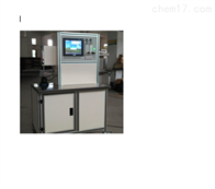 JW-L8013镇江颗粒物过滤效率测试仪器源头厂家