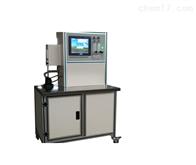 JW-L8013丽水市颗粒物过滤效率测试仪厂家