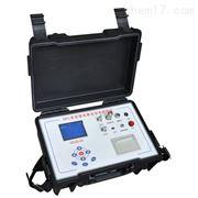 SF6气体密度校验仪/二级承试资质