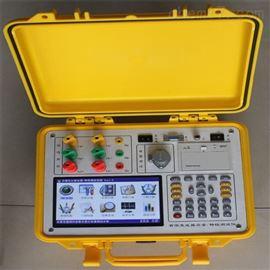 變壓器容量特性測量儀