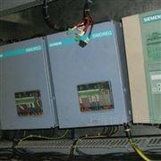 6RA2377-6DV61-0调速装置修疑难故障