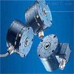 HOG10 DN 2048 l\24VDC热卖BAUMER编码器