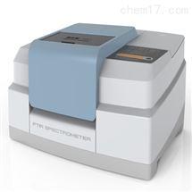 IR-1600傅里叶红外光谱仪