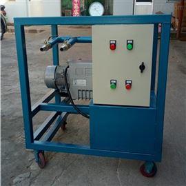 4000 m3/h真空泵4000 m3/h贵州电力资质升级承装修试