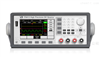 IT6433 双极性电源