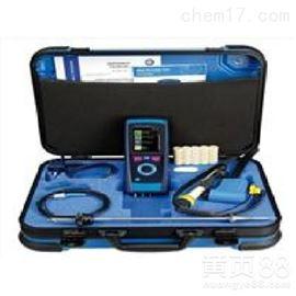 菲索Multilyzer ST烟气分析仪