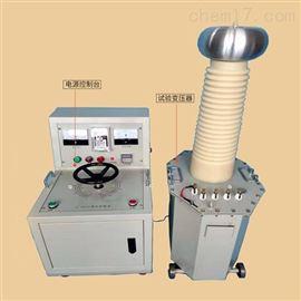 电力承试三四五级资质工频耐压试验装置设备