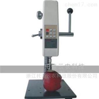 GY-4果實硬度計