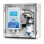 鍋爐水質監測儀表PACON 5000