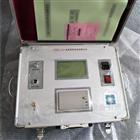 氧化锌避雷器阻性电流测试仪电力承装修试
