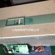 1P6RA7093-4KV62-0调速装置修好可试