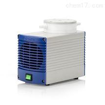C300/C400/C410/C510/C600维根斯防腐蚀隔膜真空泵