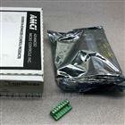 美国amci编码器接口模块