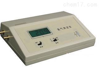 8241氧气测定仪  厂家