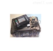 氧化皮检测仪
