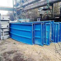 可定制贵州玻璃钢污水池平型盖板生产厂商