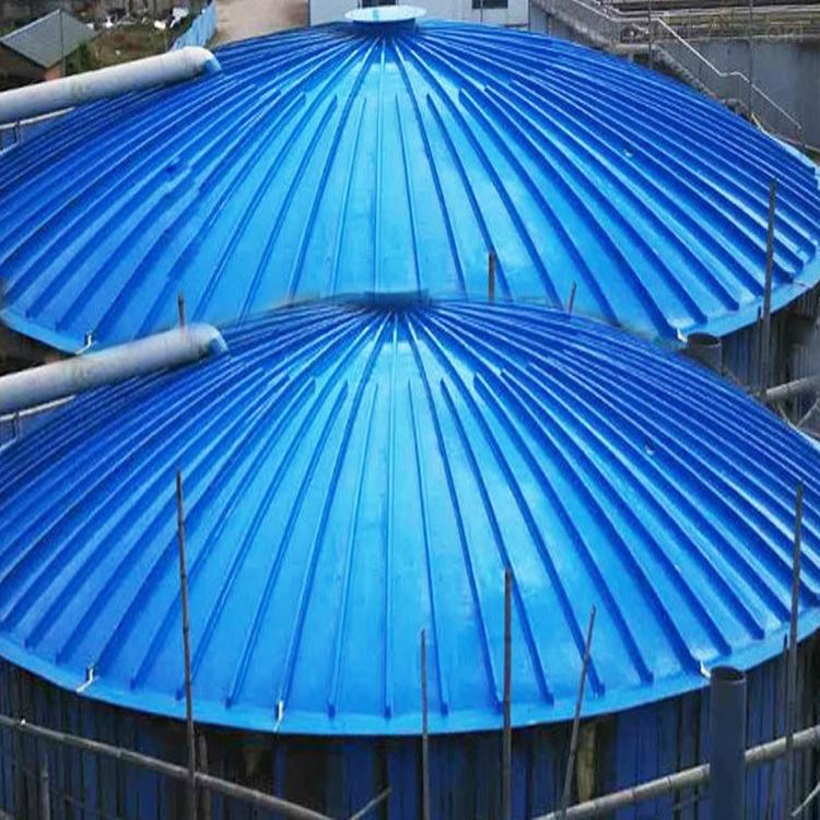 <strong>吉林高强度玻璃钢盖板生产厂商</strong>