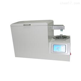 SH 259SH259石油產品車用汽油水溶性酸及堿測定儀