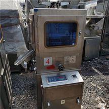 各种高价回收二手制药高速中低速压片机