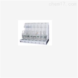 SY 1021石油產品車用汽油硫含量試驗器