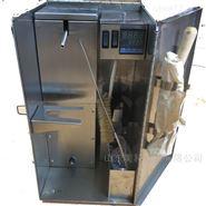 美科油水固相含量测定仪加热套加热