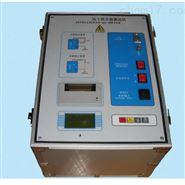 SR9000B全自动介质损耗测试仪