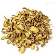 供应 黄芩提取物    浓缩颗粒