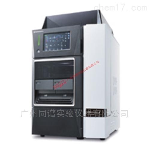 岛津LC-2030、LC-2040液相色谱仪泵单元配件