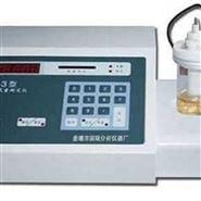 北京化学耗氧量测定仪