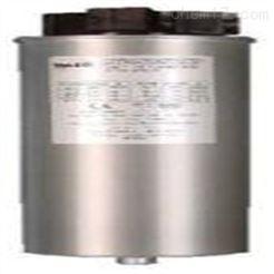 FML4460供应LIFASA电容器
