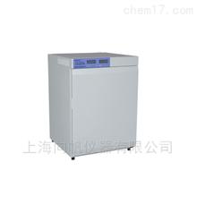DNP-9052BS-Ⅲ电热恒温培养箱