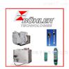 BUHLER传感器NT 63-K-MS-M3/370