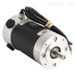 RS240BR1059供应PARVEX电机