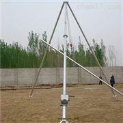 金属抱杆/电力二级承装设备