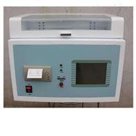 KSH4100油介質損耗測試儀