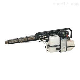 DECOFOG喷雾式生化洗消器