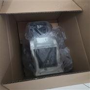 CX33三目生物显微镜2021推送
