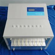 LB-GXCQ-1LB-GXCQ-1型全自动固相萃取仪 八位