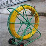 电缆引线器/三级承装资质