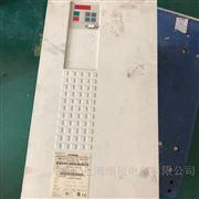 西门子6SE70变频器报F006修复完成ok