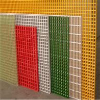 25 30 38 50 60可定制新疆玻璃钢洗车房格栅哪里有