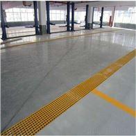 25 30 38 50 60可定制上海玻璃钢工业格栅设备厂家