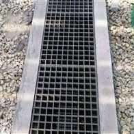 25 30 38 50 60可定制承德玻璃钢排水沟格栅